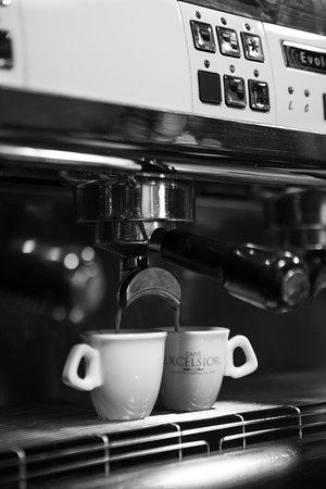 Sentimi: Ok monday... but first coffee !