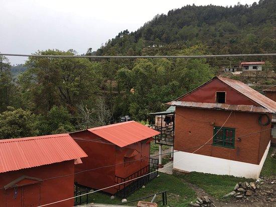 Nagarkot Trekkers Inn Photo