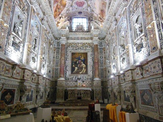 Chiesa di San Mamiliano