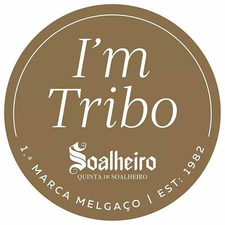 Melgaço, Portugal: www.soalheiro.com