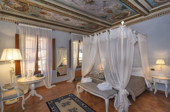 Rinascimento Bed & Breakfast, hôtels à Pise