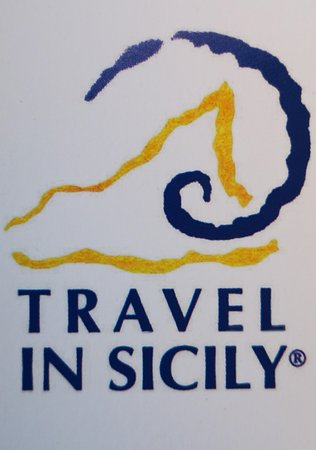 Travel In Sicily Tour Operator