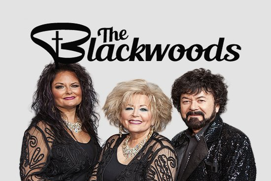 The Blackwood's