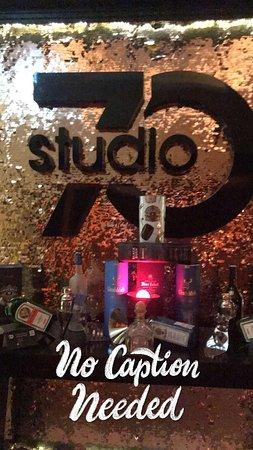 Studio 70