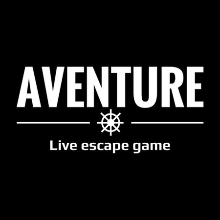 Aventure Live! Escape Game