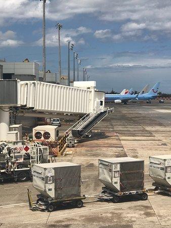 Thomas Cook Airlines (UK) [no longer operating] Foto