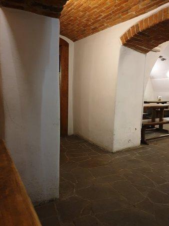 Ferdinanda: Great tavern