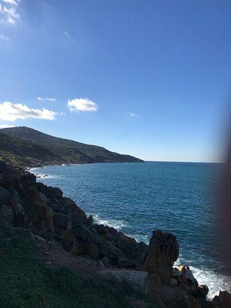 Tanger achakar