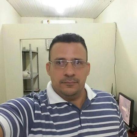 Jhorthon Carvalho