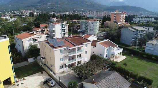 Pictures of Guest House Vila Kovacevic - Bar Photos - Tripadvisor