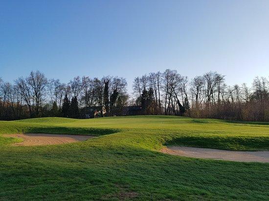 Golfclub Schultenhof Peckeloh