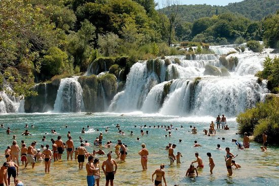 Adriatic Vision Tours