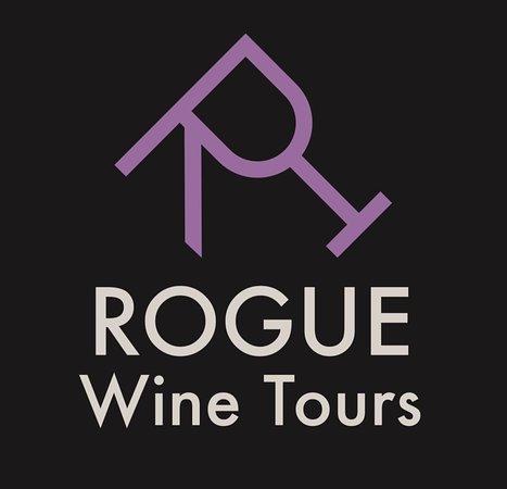 Rogue Wine Tours