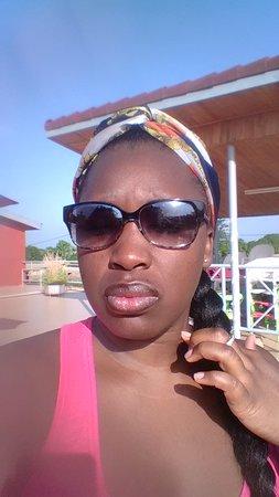 Ferkessedougou, Wybrzeże Kości Słoniowej: Séjour a Ferké au Nord de CI