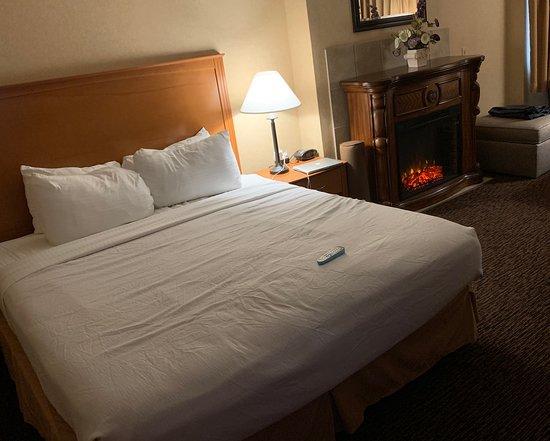 Good Hotel AMAZING STAFF!!