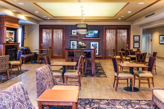 Hampton Inn Easton 115 1 6 7 Updated 2019 Prices Hotel