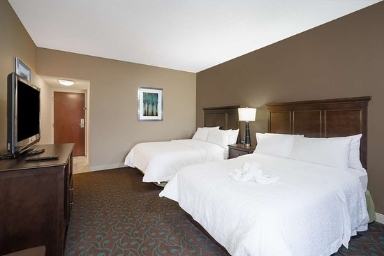 the 10 best pet friendly hotels in terre haute of 2019 with prices rh tripadvisor com