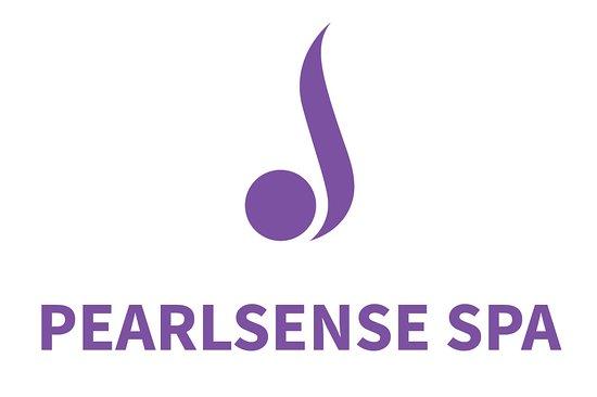 Pearlsense Spa