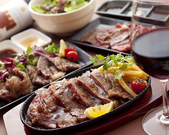 すきやきダイニングHiro - 大阪Sukiyaki Dining Hiro的圖片 - Tripadvisor