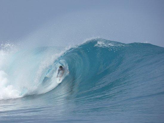 Mentawai Islands 사진