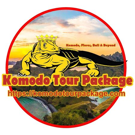 Komodo Tour Package.com - Bali Package
