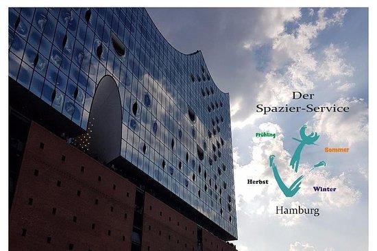 Hamburg Karte Sehenswurdigkeiten.Die Top 10 Sehenswurdigkeiten In Hamburg 2019 Mit Fotos