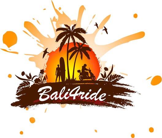 Bali4ride