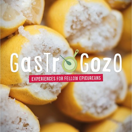Gastro Gozo
