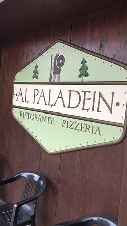 Al Paladein
