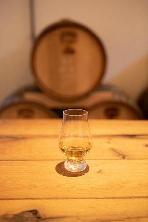 Heimat Destillers