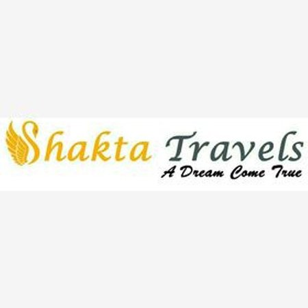 ‪Shakta Travels Pvt. Ltd.‬