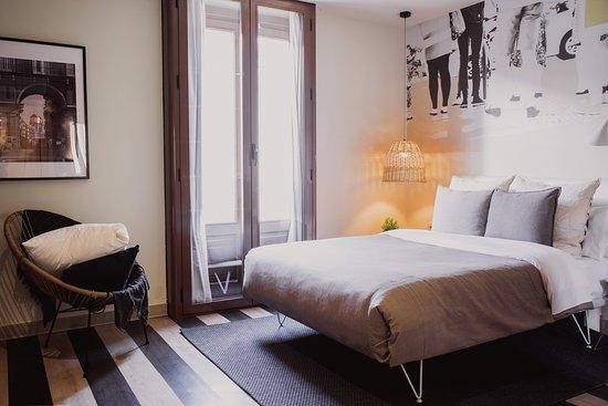 Room007 Sol