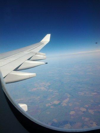 Swiss International Air Lines [SWISS]: Cuenta a los viajeros un poco más sobre tu foto