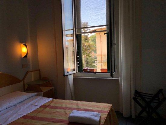 HOTEL SOGGIORNO ATHENA: Bewertungen, Fotos & Preisvergleich ...