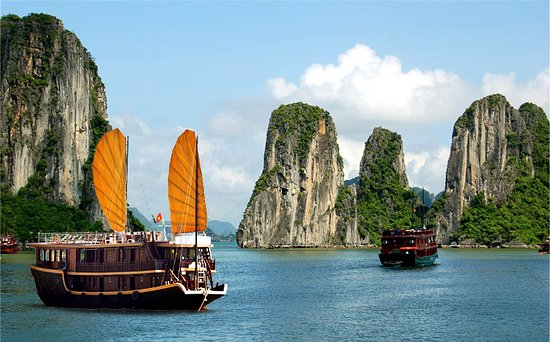 Vietnam Family Travel