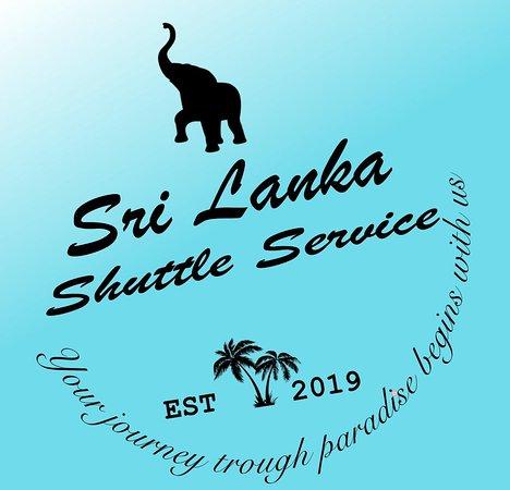 Sri Lanka Shuttle Service