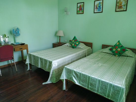 ma ma guesthouse 35 4 0 updated 2019 prices b b reviews rh tripadvisor com