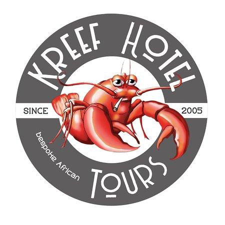 Kreef Hotel Tours
