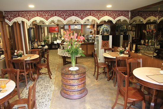 Wannamas Boutique House – kép