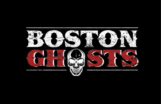 Boston Ghosts
