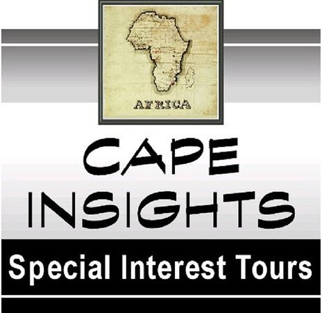 Cape Insights - Special Interest Tours