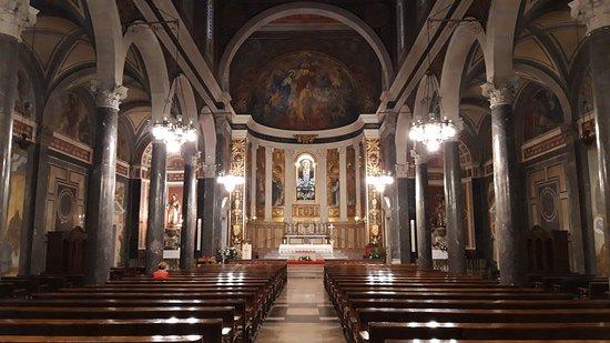 Santuari de la Mare de Deu del Sagrat Cor