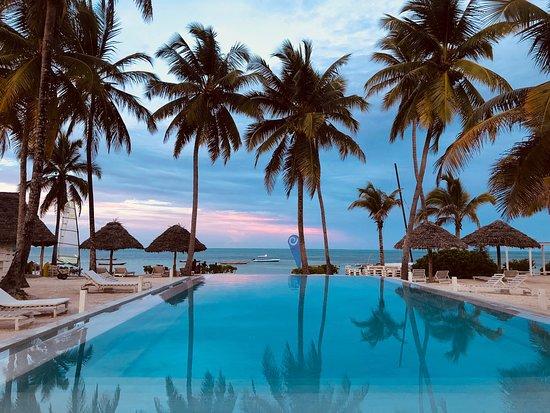 The Loop Beach Resort Updated 2020