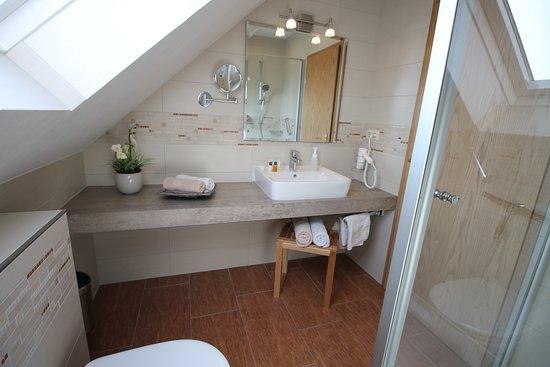Schlafzimmer 2 – na slici je Haus Dollart, Borkum - Tripadvisor