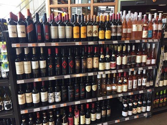 photo8 jpg picture of whole foods market plymouth meeting rh tripadvisor com
