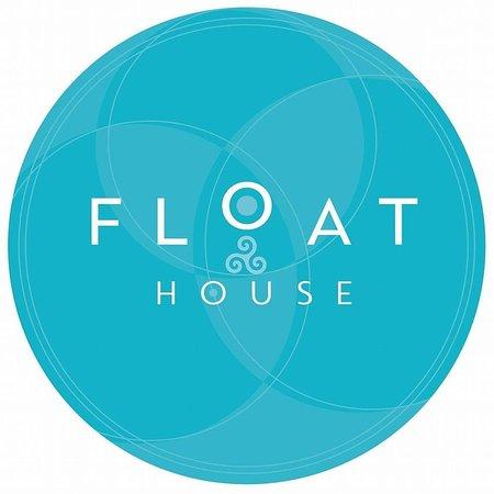 Slí Beatha Float House