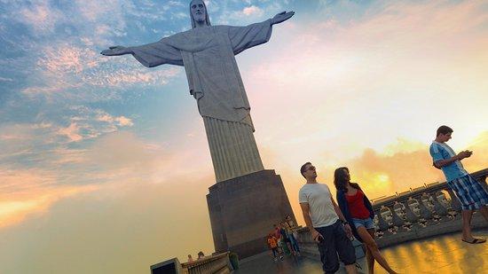 Brazil Guru Dmc