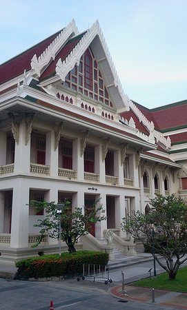 Arts Council Chulalongkorn University