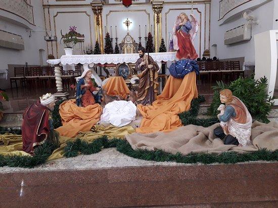 Igreja da Porciúncula de Sant'Ana