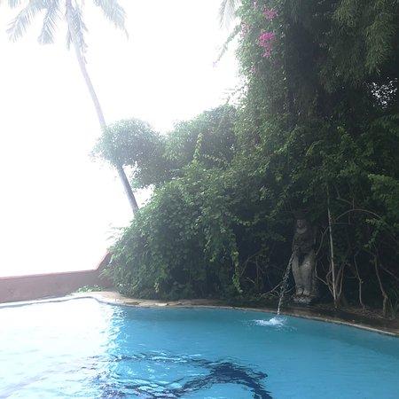 Bali Mandala Resort Photo